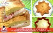 Focaccia_di_zucchine_e_farina_di_farro_con_maionese_mozzarella_e_prosciutto_cotto_di_Lisa