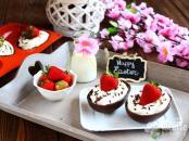 ricetta_uova_cioccolato
