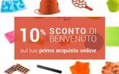 Sconto__10_sul_primo_acquisto