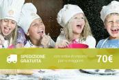 Spese_di_trasporto_gratuite_sopra_i_70_