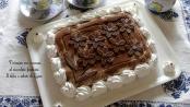 Tiramis_cremoso_al_cioccolato_fondente_di_Luisa