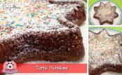 Torta_nutellosa__SEMPLICE_E_VELOCE_di_Litz