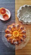 torta_carote_mandorle_arancia