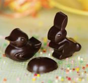Cioccolatini_pasquali