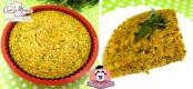 Sformato_di_zucchine_e_carote_di_Litz