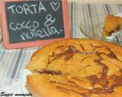 Torta_cocco_e_nutella_di_Maria_Grazia