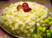 Torta_mimosa