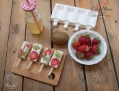 Ghiaccioli_allo_yogurt_con_fragole_e_kiwi_di_Dany