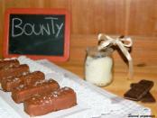 Bounty_al_cocco_di_Maria_Grazia