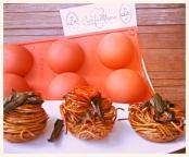 Nidi_di_spaghetti