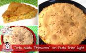 Torta_salata_PRIMAVERA_di_Litz