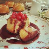 Tortine_con_salsa_ai_Frutti_di_Bosco_di