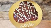 Cake_Love_di_Veronica