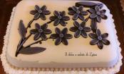 Bavarese_ai_3_cioccolati_di_Luisa