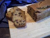 Plum_cake_con_zucca_e_gocce_di_cioccolato_di_Chyntia