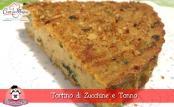 Tortino_di_zucchine_e_tonno_di_Litz