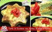 Torta_di_zucchine_con_farina_di_mais_e_farro