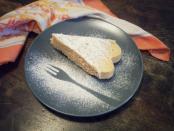 Torta_margherita_senza_glutine_e_Vegan_di_Chyntia