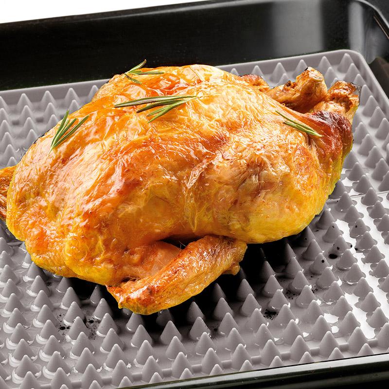 Acquista accessori e utensili in silicone per la tua cucina - Tappetini da cucina ...