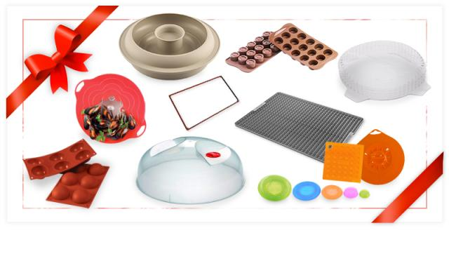 mix-stampi-utensili-silicone