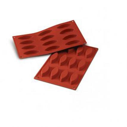 stampo_in_silicone_barchetta_sf_038