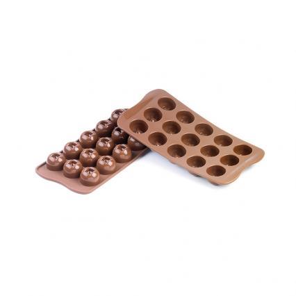 stampini_silicone_cioccolatini