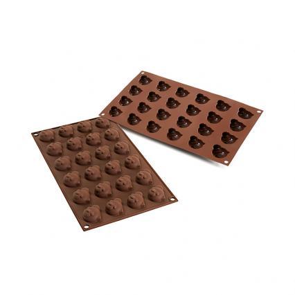 stampini_cioccolatini_panda