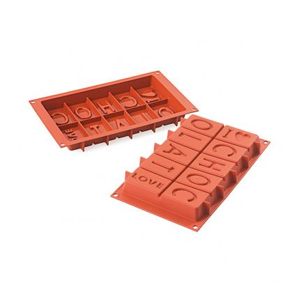 stampi_in_silicone_chocolat