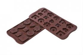 stampini_cioccolato_bottoni