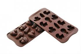 stampi_cioccolato_choco_baby