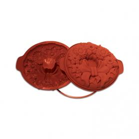 STAMPO_SILICONE_WREATH