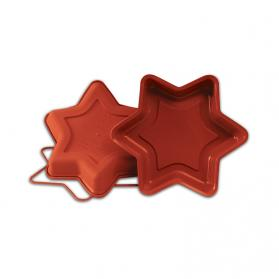 stampo_silicone-small_star