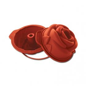 toriera-silicone_medium_rose