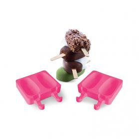 SET_CLASSIC-gelato