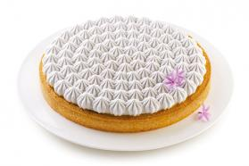 KIT_TARTE_MERINGUE