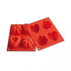 stampo_silicone_HAPPY_LOVE