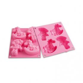 stampo_silicone_HAPPY_DOLLY