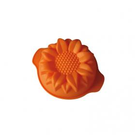 stampo_silicone_small_sunflower