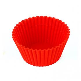 Set_silicone_cupcakes
