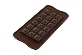 TABLETTE_CHOCO_BAR