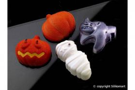 stampo_silicone_halloween