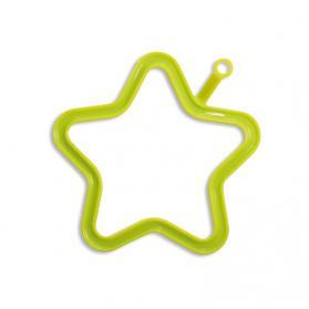 forma_uovo_silicone_stella