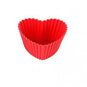 stampo_cupcakes_cuore