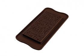 stampo per tavoletta di cioccolato