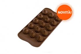 stampo_silicone_cioccolatini