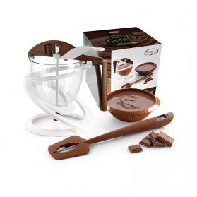 kit_cioccolato