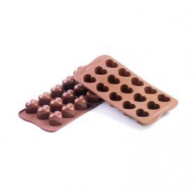 stampo_cioccolatini_cuore