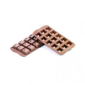 stampo_cioccolatini_cubo