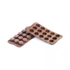 stampino_cioccolatino_fleury