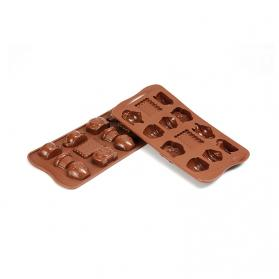stampi_divertenti_cioccolatini